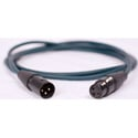 Line 6 L6 Link Cable - Short 6-foot high-quality AES/EBU Cable