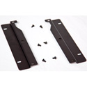 Line 6 M20d 8RU Rackmount Kit for StageScape M20d in a 19-Inch Rack