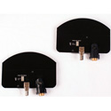 Line 6 P180 Antenna Pair Directional Active Antenna Pair