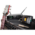 Line 6 Relay G55 Professional 24-bit Digital Wireless Guitar System