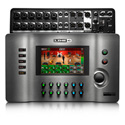 Line 6 StageScape M20D Live Sound 20-Input Smart Digital Touchscreen Mixing Syst