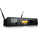 Line 6 V75-RX 14-channel Receiver Separate