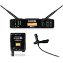 Line 6 XD-V75L 14 channel 24GHz Digital Wireless System w/Bodypack Tx & Lavalier