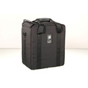 Litepanels 2LCC 1x1 2-Lite Carrying Case