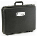 Litepanels CC2 Miniplus 2-Lite Kit Case
