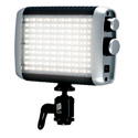 Litepanels Croma Camera-Mounted LED Lighting Fixture