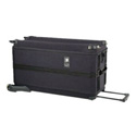 LitePanels LP1X1-4LC 4 Lite Soft Carrying Case