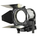 Litepanels Sola 6 6 Inch Fresnel Daylight LED Fixture