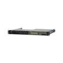 Leader LR-2478 Rackmount For 2 Half-Rack 1-RU Unit (LT4400/LV7330)