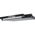 Middle Atlantic LT-1R LED Retractable Rack Light w/Dimmer Control