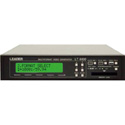 Leader LT4400 Multiformat Video Generator