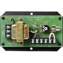 Atlas 600 Ohm Isolation Transformer
