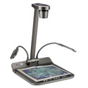 Lumens PS750 Desktop Document Camera