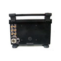 Leader LV5330FL Cabinet For Fanless LV5330 Operation
