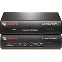 Avocent LongView LV430 KVM Extender