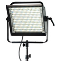 Lowel PRM-200TU Prime LED 200 Tungsten Studio Lighting Fixture