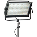 Lowel PRM-400TU Prime LED 400 Tungsten Studio Lighting Fixture
