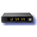 ESE LX-161U Time Code Remote Display