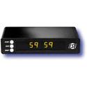 ESE LX-520U 60 Minute Master Up Timer