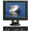 Marshall M-LYNX-10 10 Inch 4:3 Lynx LCD Monitor