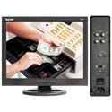 Marshall M-LYNX-19 19 Inch Lynx LCD Monitor