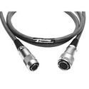 Sony CCZQ-AM Equivalent CCU Cable 7ft