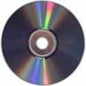 Acoustic and Electronic Royalty Free Music from Music 2 Hues - 101 CDs