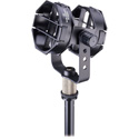 Audio Technica AT8415 Shock Mount Low-Profile