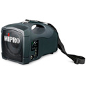 MIPRO MA-101a Personal Wireless PA System with ACT - Frequency Set 6A