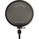 Shure PS-6 Popper Stopper Windscreen
