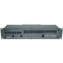 Rolls MA2152 Mixer-Amplifier