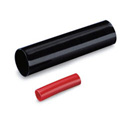 Dual Wall Heat Shrink Tubing 8 Piece Pack 3/4 Inch x 6 Inch Black