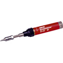 EconoIron Butane Gas Powered Soldering Iron and Heat Tool Kit