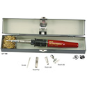 Master Appliance UT-100 Ultra Torch Soldering Kit