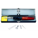 Master Appliance UT-100SIK Ultratorch UT-100SiK Soldering Iron/Heat Tool