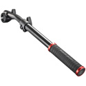 Manfrotto 509HLV Pan Bar