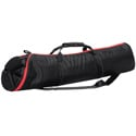 Manfrotto MB MBAG90PN Tripod Bag Padded 90CM