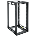 Middle Atlantic HRF-1214 12 Space Half Rack Frame