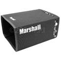 Marshall Sun Hood for MAR-VLCD4