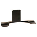 Marshall Desktop Stand for V-R201P-AFHD