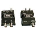 Marshall V-VL2122-01 Video/Audio/Power Over Single Coax System