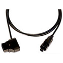 Marshall V-PAC-D Power Adapter Cable