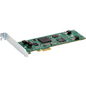 Matrox CompressHD Professional Accelerator Card For PC & MAC