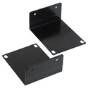 TOA MB-1000 2U Rack-Mount Kit for BG-1015/ BG-1030/ BG-1060/ BG-1120