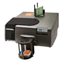 Microboards PF-PRO Print Factory PRO Inkjet Automated 100-Disc Printer