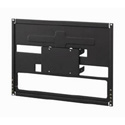 Sony MB529 Rackmount Bracket For LMD-2050W and LMD-2030W
