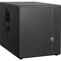 Mackie HD1501 15 Inch Powered Subwoofer