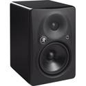 Mackie HR624mk2 6in 2-Way High Resolution Studio Monitor