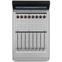 Mackie MC Extender Pro 8-Channel Control Surface Extension
