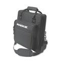 Mackie PROFX8-BAG Carry Bag for ProFX8v2 Mixer